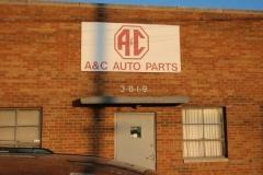 ac_auto_021