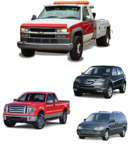 Discount Used Auto Parts-OEM or Recycled - A C Auto Parts